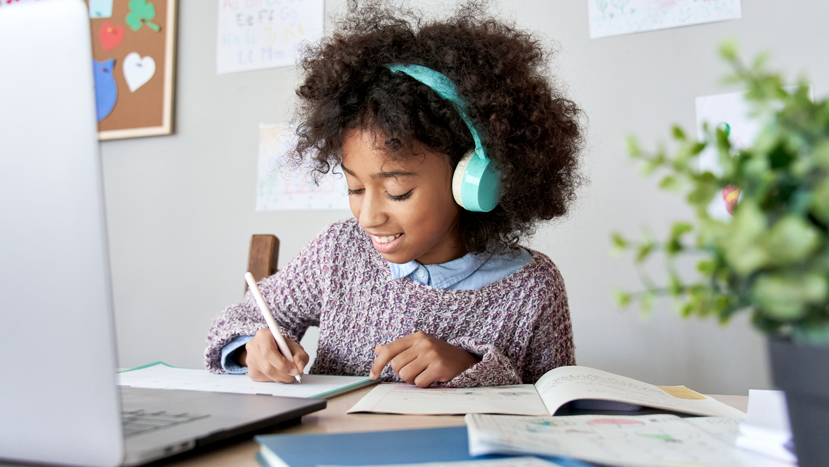 Audio Can Make or Break the Online Learning Experience